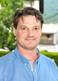 Hans-Georg Agerer