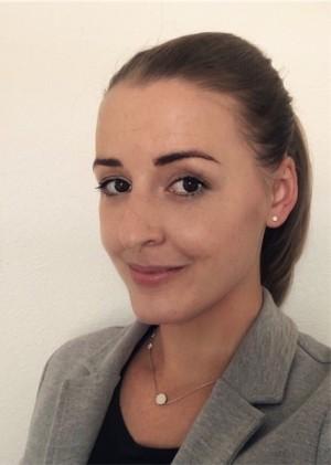 Karin Gritsch