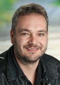 Martin Kandler