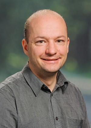 Ralph Kartnaller