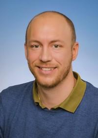 Mario Knapp