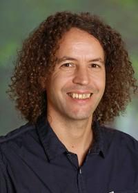 Florian Kocur