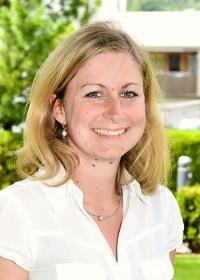 Christiane Nairz