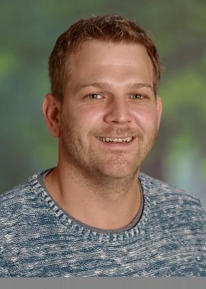 Harald Orgler