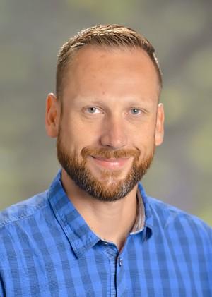 Jürgen Scheuchenstuhl