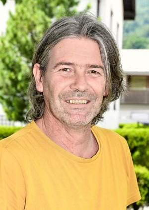 Peter Tanzer