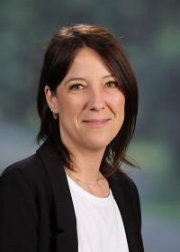 Karin Ungerer-Lagger