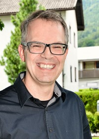 Christoph Wachter
