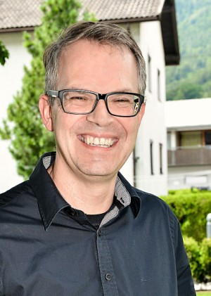 Christoph Wachter