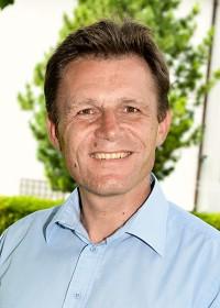 Oliver Wirthel